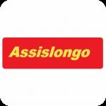assislongo