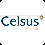 celsus